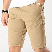 /achat-shorts-chinos/celio-short-chino-loslack-camel-168425.html