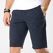/achat-shorts-chinos/celio-short-chino-loslack-bleu-marine-168426.html