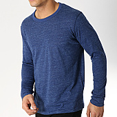 /achat-t-shirts-manches-longues/celio-tee-shirt-manches-longues-meknuts-bleu-marine-chine-168431.html