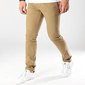 /achat-chinos/celio-pantalon-chino-moprime-camel-168434.html