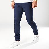 /achat-chinos/celio-pantalon-chino-moprime-bleu-marine-168435.html