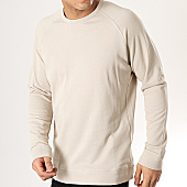 /achat-sweats-col-rond-crewneck/celio-sweat-crewneck-nelighty-beige-168517.html