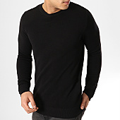 /achat-sweats-col-rond-crewneck/celio-sweat-crewneck-nepic-noir-168522.html
