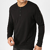 /achat-t-shirts-manches-longues/celio-tee-shirt-manches-longues-nesupimao-noir-168545.html