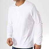 /achat-t-shirts-manches-longues/celio-tee-shirt-manches-longues-nesupimao-blanc-168546.html