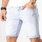 /achat-shorts-jean/celio-short-jean-noazurbm-bleu-wash-168570.html