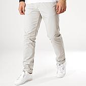 /achat-chinos/celio-pantalon-chino-nobelt1-beige-168579.html