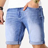 /achat-shorts-jean/celio-short-jean-nobrobm-bleu-denim-168583.html