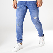 /achat-jeans/celio-jean-skinny-nochire-bleu-denim-168590.html