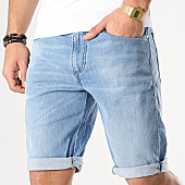 /achat-shorts-jean/diesel-short-jean-thoshort-00sd3u-084qn-bleu-wash-168369.html