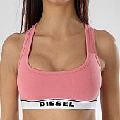 /achat-brassieres/diesel-brassiere-femme-miley-00sk86-0eauf-rose-168391.html