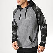 /achat-sweats-capuche/diesel-sweat-capuche-brian-00spxp-0iaun-gris-chine-noir-camouflage-168404.html