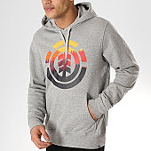 /achat-sweats-capuche/element-sweat-capuche-glimpse-icon-gris-chine-168585.html