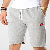 /achat-shorts-jogging/ellesse-short-jogging-noli-fleece-shs01894-gris-chine-168349.html