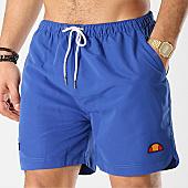 /achat-maillots-de-bain/ellesse-short-de-bain-verdo-sha04403-bleu-roi-168351.html