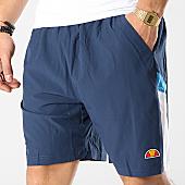 /achat-shorts-jogging/ellesse-short-jogging-cafone-sxa06538-bleu-marine-168352.html
