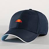 /achat-casquettes-de-baseball/ellesse-casquette-brinn-saaa0834-bleu-marine-168354.html