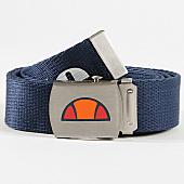 /achat-ceintures/ellesse-ceinture-passel-saay0686-bleu-marine-168358.html