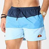 /achat-maillots-de-bain/ellesse-short-de-bain-cielo-sha04797-bleu-marine-bleu-clair-168372.html