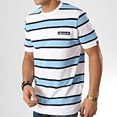 /achat-t-shirts/ellesse-tee-shirt-pluto-sha06340-blanc-bleu-clair-168416.html