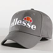 /achat-casquettes-de-baseball/ellesse-casquette-ragusa-saaa0849-gris-anthracite-168436.html