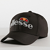 /achat-casquettes-de-baseball/ellesse-casquette-valla-sbaa0869-noir-168448.html
