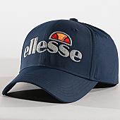 /achat-casquettes-de-baseball/ellesse-casquette-valla-sbaa0869-bleu-marine-168480.html