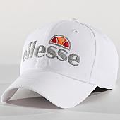 /achat-casquettes-de-baseball/ellesse-casquette-valla-sbaa0869-blanc-168483.html
