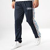 /achat-pantalons-joggings/ellesse-pantalon-jogging-avec-bandes-appop-tapped-popped-bleu-marine-168523.html