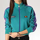 /achat-vestes/ellesse-veste-zippee-crop-femme-pinzo-sga06652-vert-168535.html