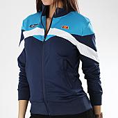 /achat-vestes/ellesse-veste-zippee-femme-jubilee-sra06522-bleu-marine-168537.html
