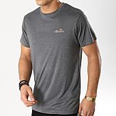 /achat-t-shirts/ellesse-tee-shirt-de-sport-becketi-sxa06440-gris-anthracite-chine-168561.html