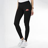 /achat-leggings/ellesse-legging-femme-treviso-sra06385-noir-168578.html