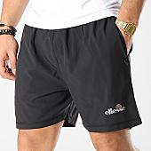 /achat-shorts-jogging/ellesse-short-jogging-olivo-sxa06448-noir-168580.html