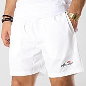 /achat-shorts-jogging/ellesse-short-jogging-olivo-sxa06448-blanc-168599.html