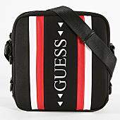 /achat-sacs-sacoches/guess-sacoche-hm6663-pol92-noir-blanc-rouge-168460.html