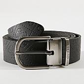 /achat-ceintures/guess-ceinture-bm7163-lea35-noir-168484.html