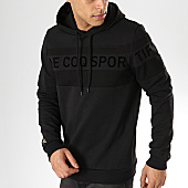 /achat-sweats-capuche/le-coq-sportif-sweat-capuche-coq-dor-n1-1822158-noir-dore-168472.html
