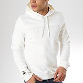 /achat-sweats-capuche/le-coq-sportif-sweat-capuche-coq-dor-n1-1822161-ecru-dore-168474.html