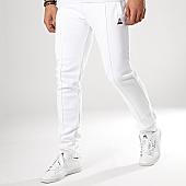/achat-pantalons-joggings/le-coq-sportif-pantalon-jogging-tricolore-n1-1821918-blanc-168505.html