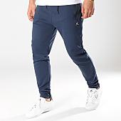 /achat-pantalons-joggings/le-coq-sportif-pantalon-jogging-tech-n1-1910440-bleu-marine-argente-168508.html