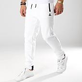 /achat-pantalons-joggings/le-coq-sportif-pantalon-jogging-tech-n1-1910759-blanc-argente-168510.html