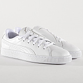 /achat-baskets-basses/puma-baskets-femme-crush-emboss-369595-01-white-silver-168402.html