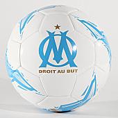 /achat-accessoires-de-mode/puma-ballon-olympique-de-marseille-fan-083058-blanc-bleu-clair-168409.html