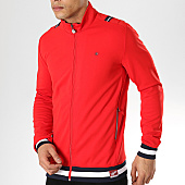 /achat-vestes/teddy-smith-veste-zippee-gabry-rouge-168430.html