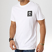 /achat-t-shirts/timberland-tee-shirt-back-graphic-a1oa5-blanc-168415.html
