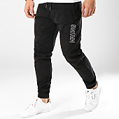 /achat-jogger-pants/wrung-jogger-pant-subz-noir-168499.html
