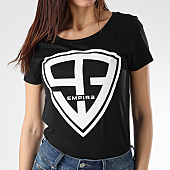 /achat-t-shirts/93-empire-tee-shirt-femme-93-empire-noir-168743.html