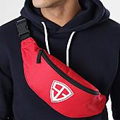 /achat-sacs-banane/93-empire-sacoche-banane-93-empire-logo-rouge-168756.html