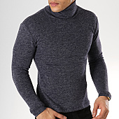 /achat-pulls/aarhon-pull-col-roule-3-18-312-bleu-marine-chine-168806.html